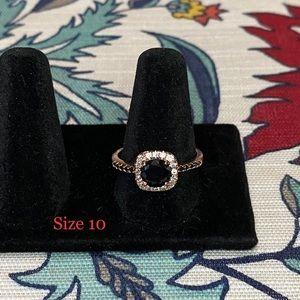 FJ Wicked Ring